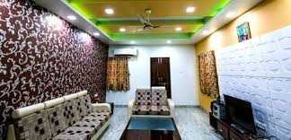 Residential Interior Design by Interior Designers In Pune Architects In Pune Alacritys