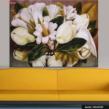 100 magnolia spray paint color spray paint changes