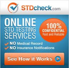 test std how much does an std test cost std testing price