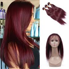 hair extension canada wine hair extension canada best selling wine hair