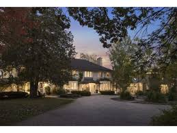 twin cities homes with mother law apartments suites fox meadow lane edina minnesota