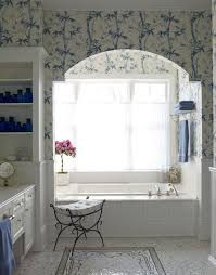 French Country Bathrooms Pictures by Setting Vintage Furniture For The French Country Bathroom Ideas