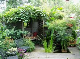 Arbor Ideas Backyard Arbor Ideas Backyard Photo 4 Design Your Home