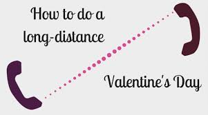 valentines day ideas for couples valentines day ideas for distance couples dontgetserious