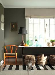 grey wall paint living room interior alternatux com colorful