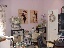 furniture delectable picture of craft room design and decoration