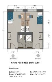 floor plans by address find house floor plans by address home decor design ideas