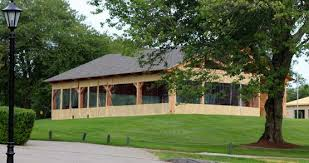 Patio Enclosures Rochester Ny by Patio Enclosures Patio Shades Porch Shades U0026 More Enclosureguy