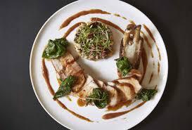 philadelphia cuisine the best foods to eat in philadelphia hoods where to get the