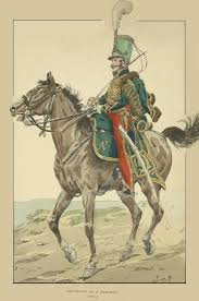 Armchair General Forums 57 Best Napoleonic French Hussars Images On Pinterest Napoleonic