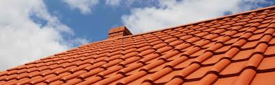 White Roofing Birmingham by Commercial Roofing Company In Birmingham Al Shipp Roofing