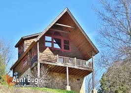 one bedroom cabins in gatlinburg tn smoky mountain cabins with game room in pigeon forge and gatlinburg