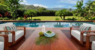 hanalei real estate and homes for sale christie u0027s international