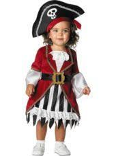 Halloween Costumes Boys Party 94 Fantasias Images Costumes Diy Costumes