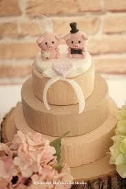 21 best niki the sheep cakes images on pinterest sheep cake