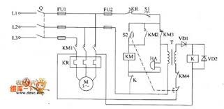 circuit diagram of single phase submersible pump wiring diagram