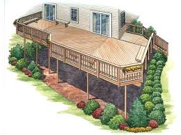 home deck design ideas house decks designs amusingz com