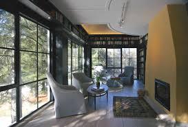 julia miner studio architecture and design