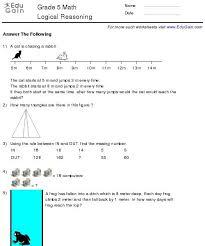 7 best edugain images on pinterest math worksheets printable