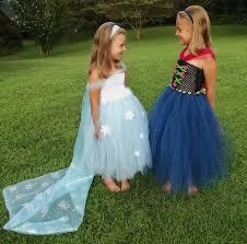 Princess Lolly Halloween Costume 1174 Halloween Fun Images Halloween Fun Kid