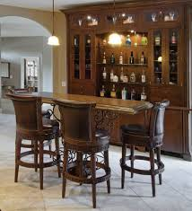 Home Bar Cabinet Designs Furniture Elegant Liquor Cabinet Ikea For Home Furniture Ideas