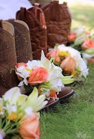 wedding flower packages costco wedding flower packages costco wedding flowers