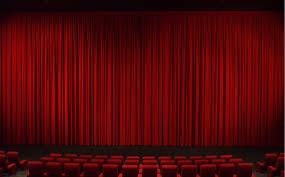 designing a home theatre room u0026 lounge diy media home