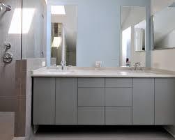 modern bathroom vanity ideas contemporary bathroom vanity ideas pickndecor