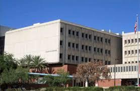 admissions college of medicine tucson