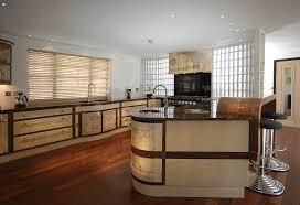deco kitchen ideas deco kitchens simple throughout kitchen home design interior