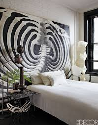 30 best wall decor ideas stylish wall decorations