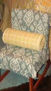 48 best dorm room chair covers images on pinterest chair