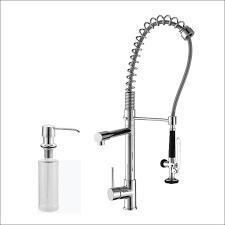 kohler kitchen faucet why kitchen faucets splash kohler simplice