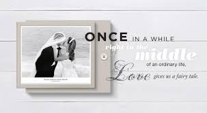 wedding quotes islamic wedding photo album quotes islamic wedding quotes