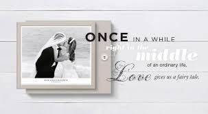 wedding quotes islamic wedding photo album quotes islamic wedding quotes