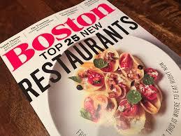 Boston Magazine Design Home 2016 Ganko Ittetsu Ramen U2013 Sapporo Style Ramen To The New England Area