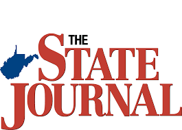 state supreme court to hear nicholas county consolidation plan