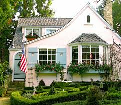 Cottage Style Homes For Sale by 3718 Best Dreamy Cottages Images On Pinterest Storybook Cottage