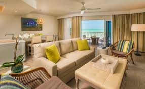 in suite homes spacious contemporary st pete suites the don cesar