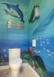 bathroom mural ideas bathroom murals bathroom mural ideas simple wall murals ideas