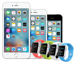 black friday deals iphone the best black friday deals on iphone and ipad accessories