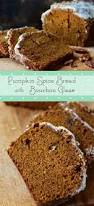 Pumpkin Spice Bread Machine 979 Best Muffins And Breads Non Yeast Images On Pinterest