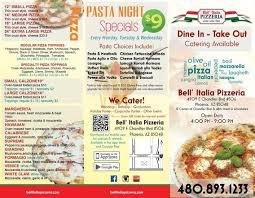menu cuisine az menu cuisine az frais cuisine food restaurant photos
