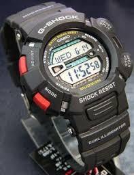 black friday g shock watches g shock watch alarm chronograph alarm yes bezel fixed bracelet