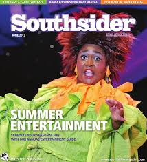 southsider magazine june 2013 by smiley pete publishing issuu