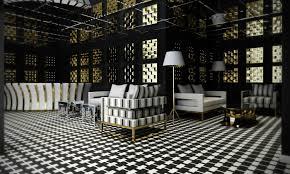 2017 ad 100 best interior designers lorenzo castillo