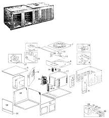 roger 2 stage thermostat wiring diagram 2 stage thermostat fan