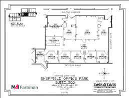 leave it to beaver house floor plan 3250 w big beaver rd troy mi 48084 property for lease on