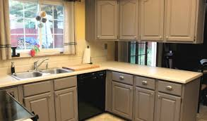 cabinet wonderful kitchen paint colors ideas with beautiful