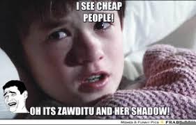 Cheap Meme - cheap people meme free images at clker com vector clip art